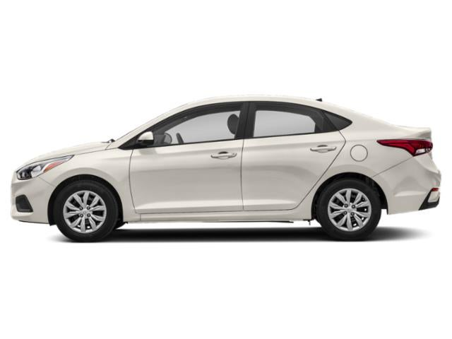 2019 hyundai accent sel sarasota fl bradenton ocala gainesville florida 3kpc24a39ke055919. Black Bedroom Furniture Sets. Home Design Ideas