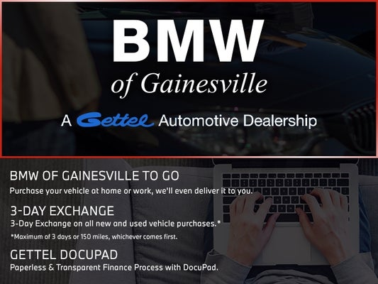 29+ Gettel Automotive Group Bradenton Fl